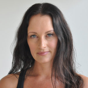 Rebecca Herrmann